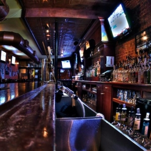 The 9 Best Sports Bars In NYC