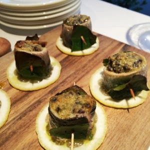 Abboccato Italian Kitchen Summer Series by Yvonne Lee (1)