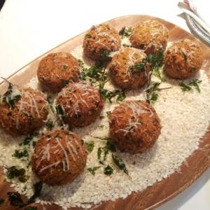 Abboccato Italian Kitchen Summer Series by Yvonne Lee (2)