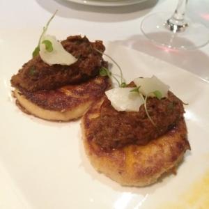 Abboccato Italian Kitchen Summer Series by Yvonne Lee (3)