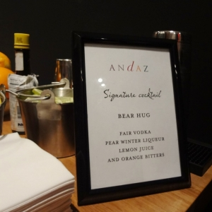 Andaz Holiday by Socially Superlative (6)