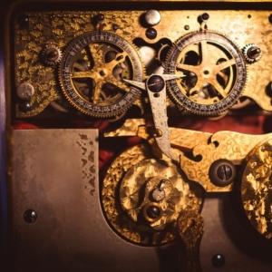 Atlats Obscura Lockpicking (3)