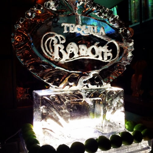 Baron Tequila (2)
