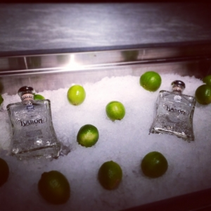 Baron Tequila (3)