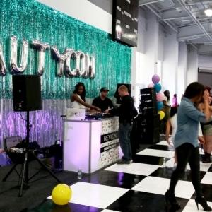 Beautycon NYC by Socially Superlative (6)