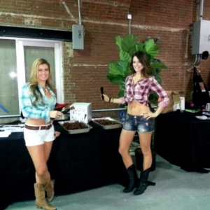 Beer Bourbon and BBQ Festival by Socially Superlative (33)
