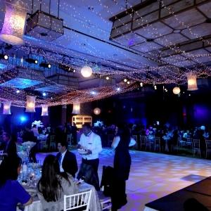 Boston Childrens Hospital Gala by Socially Superlative (16)