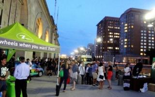 BostonFest by Socially Superlative (14)