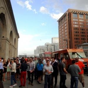 BostonFest by Socially Superlative (2)