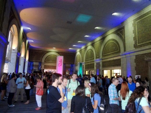 BostonFest by Socially Superlative (8)