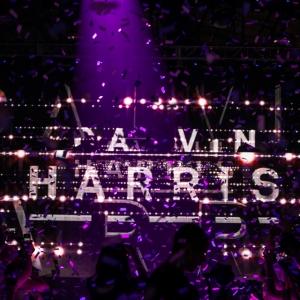 Calvin Harris Pier of Fear (20)