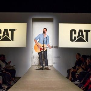 Cat Footwear (43)
