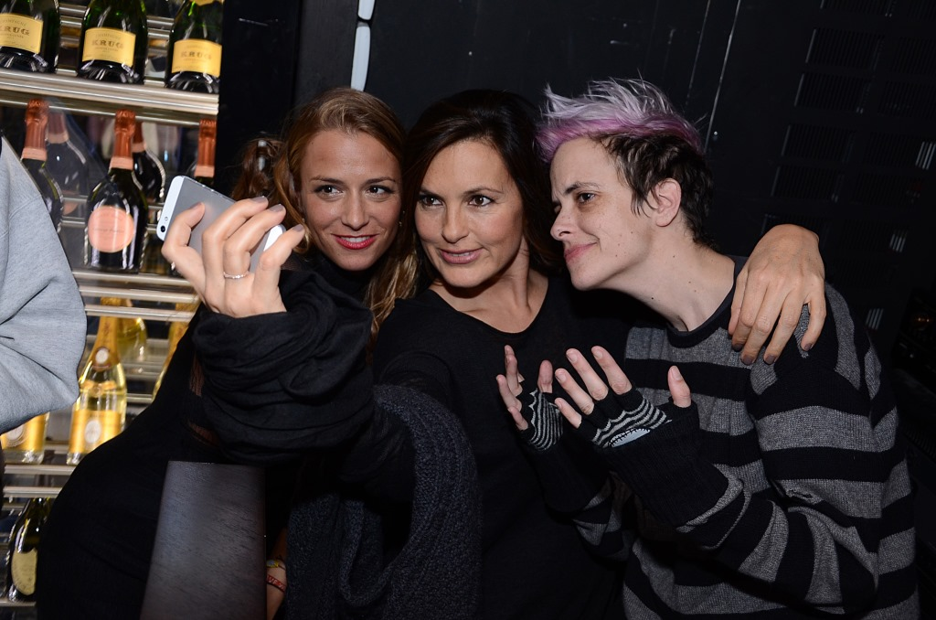 Charlotte Ronson After Party (3)