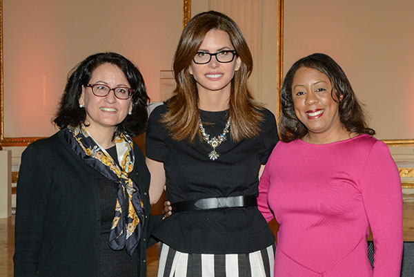 Closeup-of-Honorees-Lisa-Sammaritano,-Desiree-Gruber,-Michelle-Gadsden-Williams600