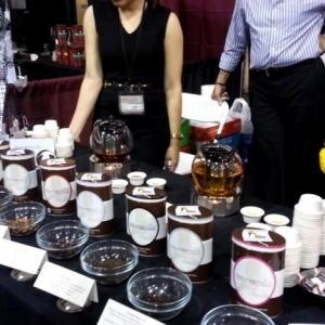 Coffee and Tea Festival by Socially Superlative (12)
