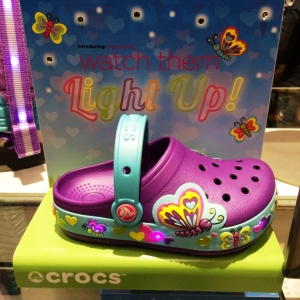 Crocs 34th Flagship by Yvonne Lee (14)