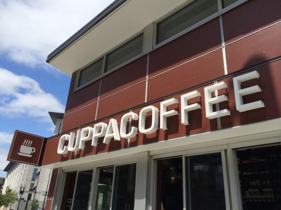 Cuppa Coffee Boston (1)
