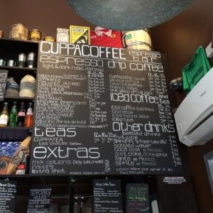 Cuppa Coffee Boston (2)