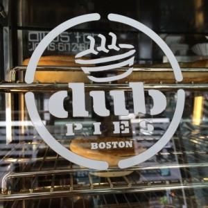 Cuppa Coffee Boston (3)