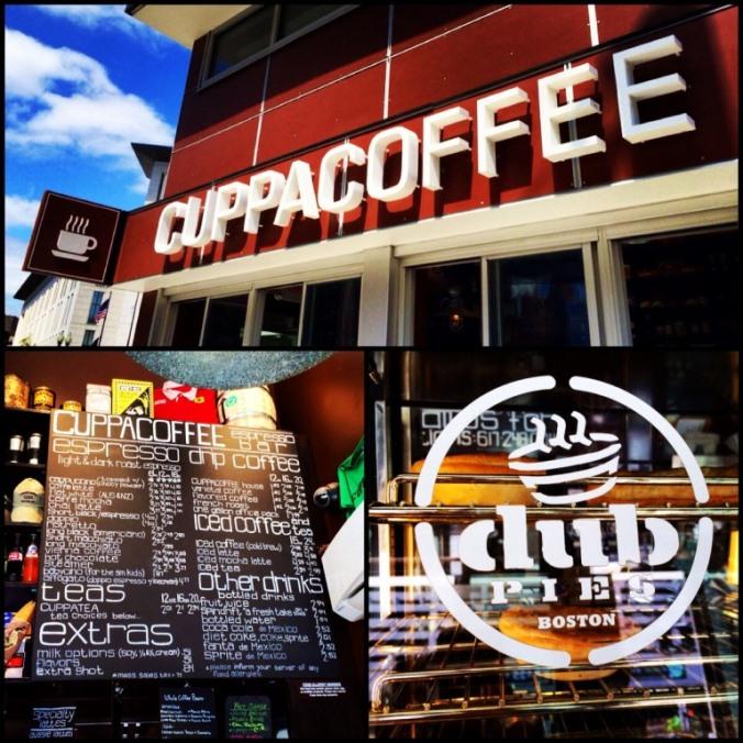 Cuppa Coffee Boston (5)
