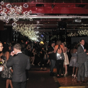 Cystic Fibrosis Foundation Prom to Remember by Socially Superlative (13)
