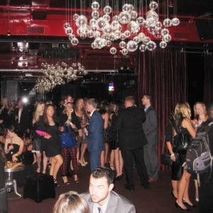 Cystic Fibrosis Foundation Prom to Remember by Socially Superlative (4)