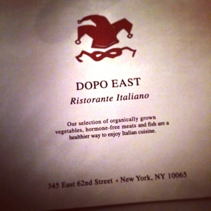 Dopo East by Socially Superlative (16)