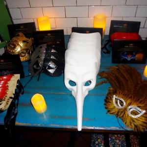 Dos Equis Masquerade by Socially Superlative (5)