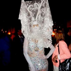 Dos Equis Masquerade by Socially Superlative (8)