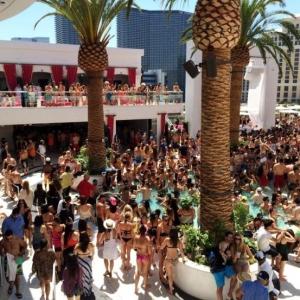 Drai's Las Vegas by Yvonne Lee (2)