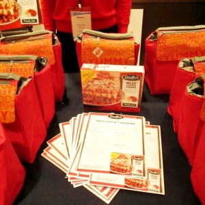 Editor Food Showcase by Socially Superlative (13)