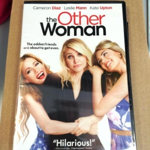 Girls Night In With Butterfly Kiss and The Other Woman (6)