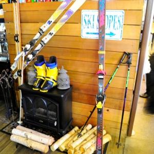 Haven Ski Chalet (2)
