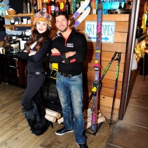 Haven Ski Chalet (3)