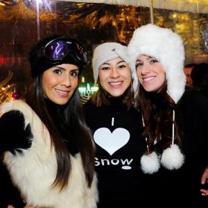 Haven Ski Chalet (5)