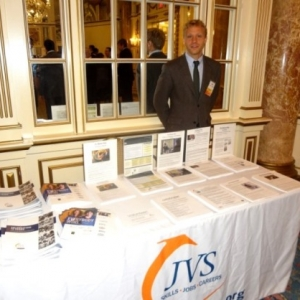 JVS Elevate Gala by Socially Superlative (2)