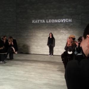 Katya Leonovich FW14 by Socially Superlative (14)