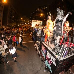Krewella Halloween Parade (3)