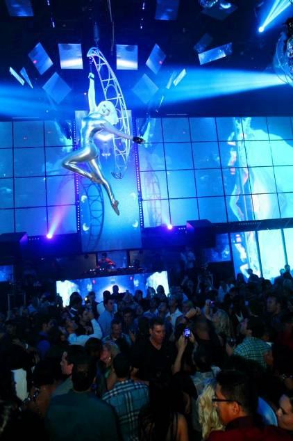 ... LIGHT Las Vegas Facebook (2)