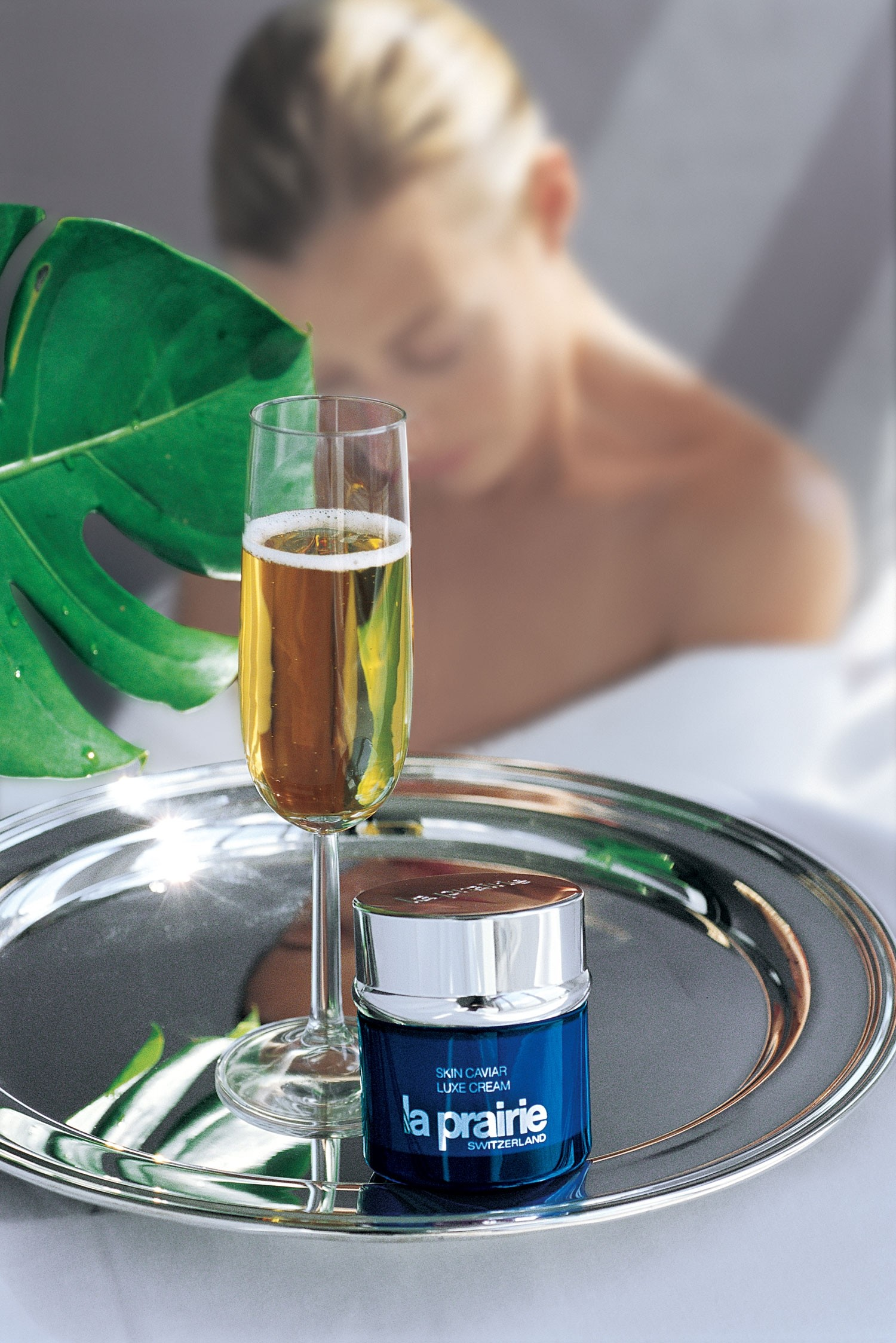 La Prairie at the Ritz-Carlton (1)