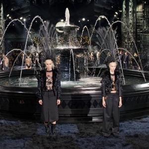 Louis-Vuitton-Spring-2014-Runway-Show-Paris-Fashion-Week