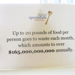 Lovin Spoonfuls by Socially Superlative (18)