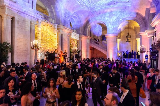 Manhattan-Cocktail-Classic-Gala-via-Hanna-Lee-Communications-2