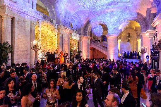 Manhattan-Cocktail-Classic-Gala-via-Hanna-Lee-Communications-2