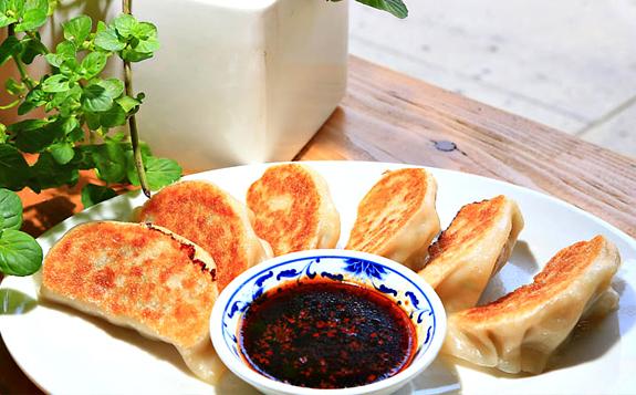 Mimi Cheng's Dumplings (4)