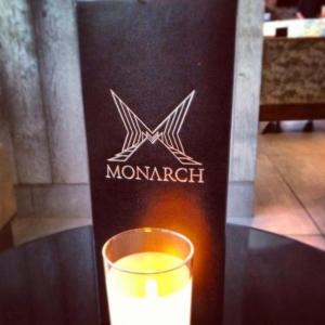 Monarch Lounge by Socially Superlative (2)