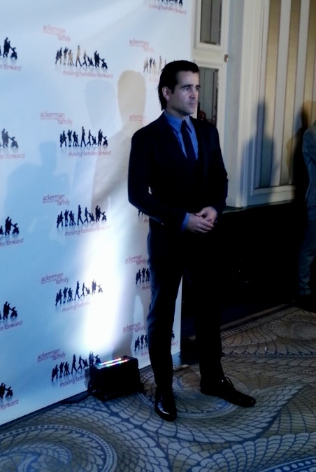Moving Families Forward Gala by Socially Superlative (15)