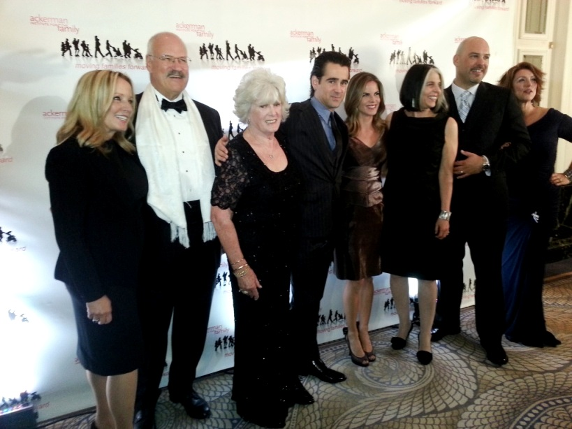 Moving Families Forward Gala by Socially Superlative (19)
