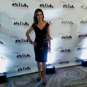Moving Families Forward Gala by Socially Superlative (22)