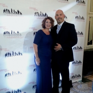 Moving Families Forward Gala by Socially Superlative (8)